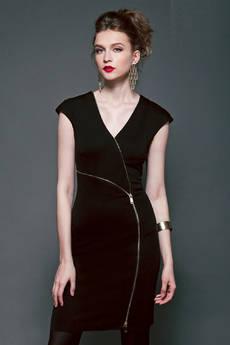 Платье Vilatte