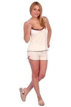 Пижама ElenaTex